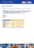 Техническое описание (TDS) Q8 T 750 SAE 30