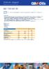 Техническое описание (TDS) Q8 T 750 SAE 40