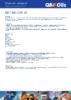 Техническое описание (TDS) Q8 T 800 10W-30
