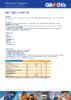 Техническое описание (TDS) Q8 T 860 S 10W-40