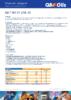 Техническое описание (TDS) Q8 T 904 FE 10W-30