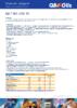 Техническое описание (TDS) Q8 T 904 SAE 10W-40