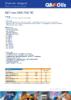Техническое описание (TDS) Q8 Trans XGN 75W-90