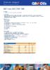 Техническое описание (TDS) Q8 Trans XGS 75W-140