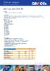 Техническое описание (TDS) Q8 Trans XGS 75W-90