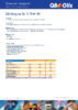 Техническое описание (TDS) Q8 Unigear GL-5 75W-90