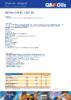 Техническое описание (TDS) Q8 Unishift PC 75W-80