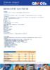 Техническое описание (TDS) Q8 Unishift PC Synt 75W-80