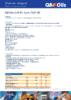 Техническое описание (TDS) Q8 Unishift PC Synt 75W-90