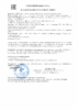 Декларация соответствия ZIC SK Spin 15 (по 12.08.2018г.)