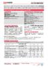 Техническое описание (TDS) ЛУКОЙЛ АВАНГАРД ЭКСТРА SAE 10W-30, 10W-40, 15W-40, 20W-50