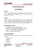Техническое описание (TDS) ЛУКОЙЛ АВАНГАРД M30