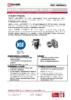 Техническое описание (TDS) ЛУКОЙЛ АЛЮФЛЕКС FG 1-350