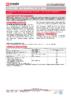 Техническое описание (TDS) ЛУКОЙЛ АНТИФРИЗ G12 RED