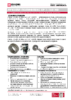 Техническое описание (TDS) ЛУКОЙЛ ПОЛИФЛЕКС ЕР 1-160 HD