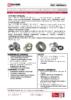 Техническое описание (TDS) ЛУКОЙЛ ПОЛИФЛЕКС ЕР 2-220 LC