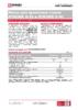 Техническое описание (TDS) ЛУКОЙЛ П-40, П-28