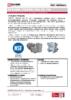 Техническое описание (TDS) ЛУКОЙЛ СТАБИО VAC FG 100