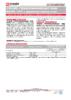 Техническое описание (TDS) ЛУКОЙЛ СТЕКЛООМЫВАЮЩАЯ ЖИДКОСТЬ -15°С с ароматом лесных ягод