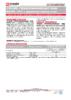 Техническое описание (TDS) ЛУКОЙЛ СТЕКЛООМЫВАЮЩАЯ ЖИДКОСТЬ -25°С с ароматом лесных ягод