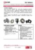 Техническое описание (TDS) ЛУКОЙЛ УНИФЛЕКС 1-150; 2-150; 3-150