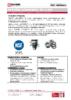 Техническое описание (TDS) ЛУКОЙЛ ФТОРСИЛ FG 2-350