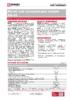 Техническое описание (TDS) ЛУКОЙЛ ХА-30