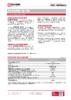 Техническое описание (TDS) ЛУКОЙЛ №158