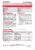 Техническое описание (TDS) ЛУКОЙЛ AVANTGARDE ULTRA M3 15W-40