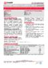 Техническое описание (TDS) ЛУКОЙЛ GENESIS POLARTECH 0W-40