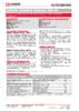 Техническое описание (TDS) ЛУКОЙЛ GENESIS SPECIAL 5W-40