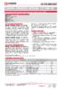 Техническое описание (TDS) ЛУКОЙЛ GENESIS SPECIAL C2 5W-30