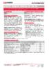 Техническое описание (TDS) ЛУКОЙЛ GENESIS SPECIAL FE 5W-20