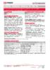 Техническое описание (TDS) ЛУКОЙЛ GENESIS SPECIAL FE 5W-30