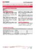 Техническое описание (TDS) ЛУКОЙЛ GENESIS SPECIAL RACING 10W-60