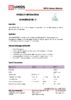 Техническое описание (TDS) ЛУКОЙЛ NAVIGREASE BIO 2