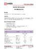 Техническое описание (TDS) ЛУКОЙЛ RENOLIT CXI 2