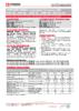 Техническое описание (TDS) Лукойл ЛЮКС полусинтетическое SAE 5W-30, 5W-40, 10W-30, 10W-40, API SL_CF
