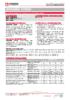 Техническое описание (TDS) Лукойл Супер SAE 5W-40, 10W-40, 15W-40, 20W-50