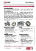 Техническое описание (TDS) Лукойл полифлекс ЕР 3-220 LC