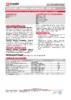 Техническое описание (TDS) Лукойл GENESIS ADVANCED 10W-40