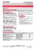 Техническое описание (TDS) Лукойл GENESIS ARMORTECH 0W-40