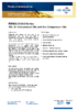 Техническое описание (TDS) FUCHS RENOLIN 500 Series
