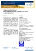 Техническое описание (TDS) FUCHS RENOLIN Unisyn CLP