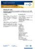 Техническое описание (TDS) FUCHS TITAN ATF 4000