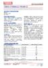 Техническое описание (TDS) TEBOIL HYDRAULIC POLAR 32