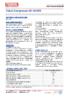 Техническое описание (TDS) Teboil Compressor Oil 46 SHV