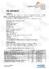 Техническое описание (TDS) ZIC ATF Multi