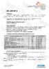 Техническое описание (TDS) ZIC ATF SP 4