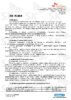 Техническое описание (TDS) ZIC Flush